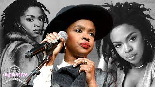 Ms Lauryn Hill's Unsung Music Story: Battle with the Music Industry and Her Legacy