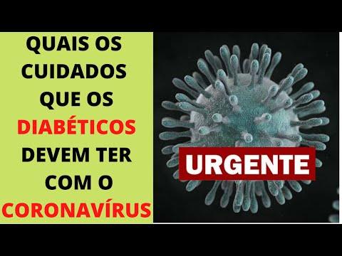 coronavÍrus---diabÉticos---quais-os-cuidados-que-os-diabeticos-tem-que-ter-com-o-coronavirus