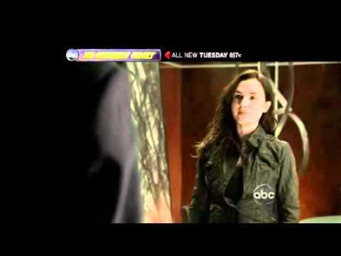 Download No Ordinary Family Season 1, Episode 5 - No Ordinary Quake Preview