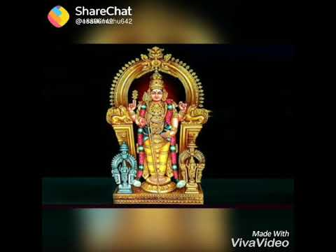 Lord Murugan Whatsapp status.. Hala Hala Munda