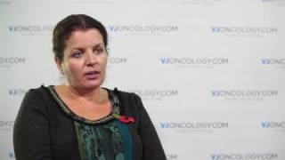 Challenges of dealing with prostate cancer patients on Radium-223