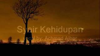 Download Video Syair Kehidupan MP3 3GP MP4