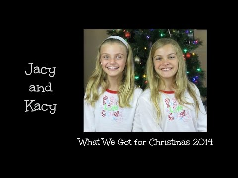 what-we-got-for-christmas-2014-~-jacy-and-kacy