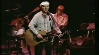 Liam Clancy - Mary Ellen Carter