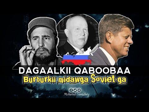 Download Burburkii Mudowga Soofyeetiga   Dagaalkii Qaboobaa   Q:2aad