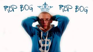 MIC-MC-REP BOG (OFFICIAL AUDIO) HD + TEKST + DOWNLOAD