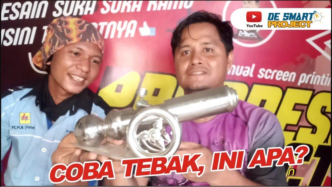Download MERIAM ASBAK STAINLESS STELL