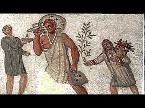 "slavery in greece and rome essay Similarities between rome and greece in terms of ""slavery"" slave trade was a common practice in both rome and greek the activity was so spread such that the slaves in these regions were more abundant in number as compared to the citizens of the two areas."