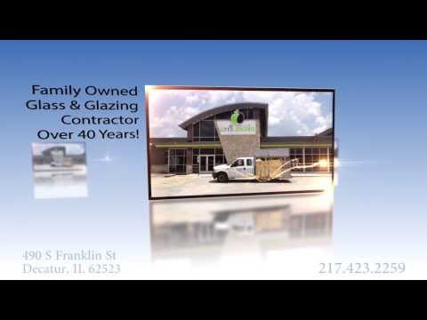 Glass in Decatur, IL | Poland's Glass Paint Final Export 2 20 14