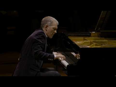 After Bach (Live At Philharmonie De Paris), Part 2