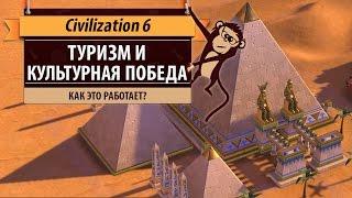 Туризм и культурная победа в Sid Meier's Civilization VI(2ГИС: http://2gis.ru/ История компании 2ГИС: https://www.youtube.com/watch?v=nccpYBUUS1Q Ещё одна вещь, механика которой не очевидна,..., 2016-12-24T09:30:00.000Z)