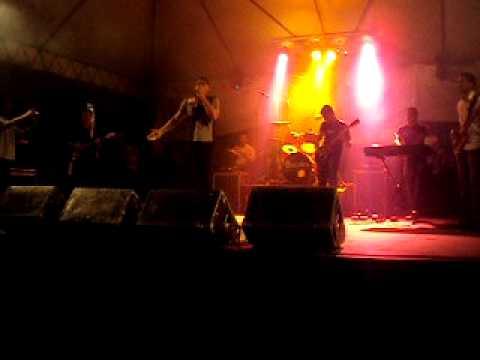 NV5 no Festival Gospel.AVI
