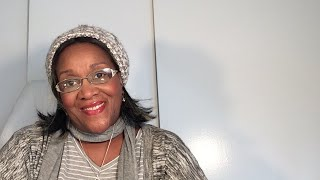 Oh Wendy Williams is it really graves disease! 🔮Let the Crystal Ball tell you!   Tracey Brown Live