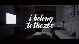 I Belong to the Zoo - Sana (Officia...