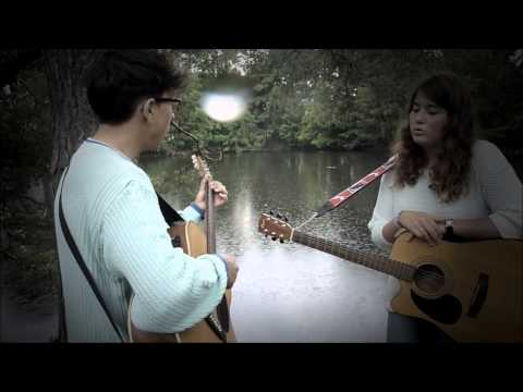 Bombay Bicycle Club - Swansea (Waiting for the Winter cover)