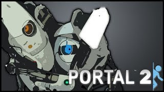 HOW TO TROLL - Portal 2 - Aster