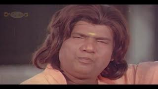 ஏன்டா டேய் நியல்லாம் சாமி யாரடா டேய் !! Goundamani, Senthil Tamil Super Hit Non Stop Comedy Scenes #