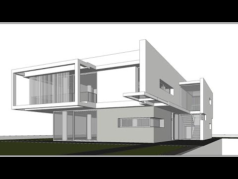 how to download google sketchup for free youtube