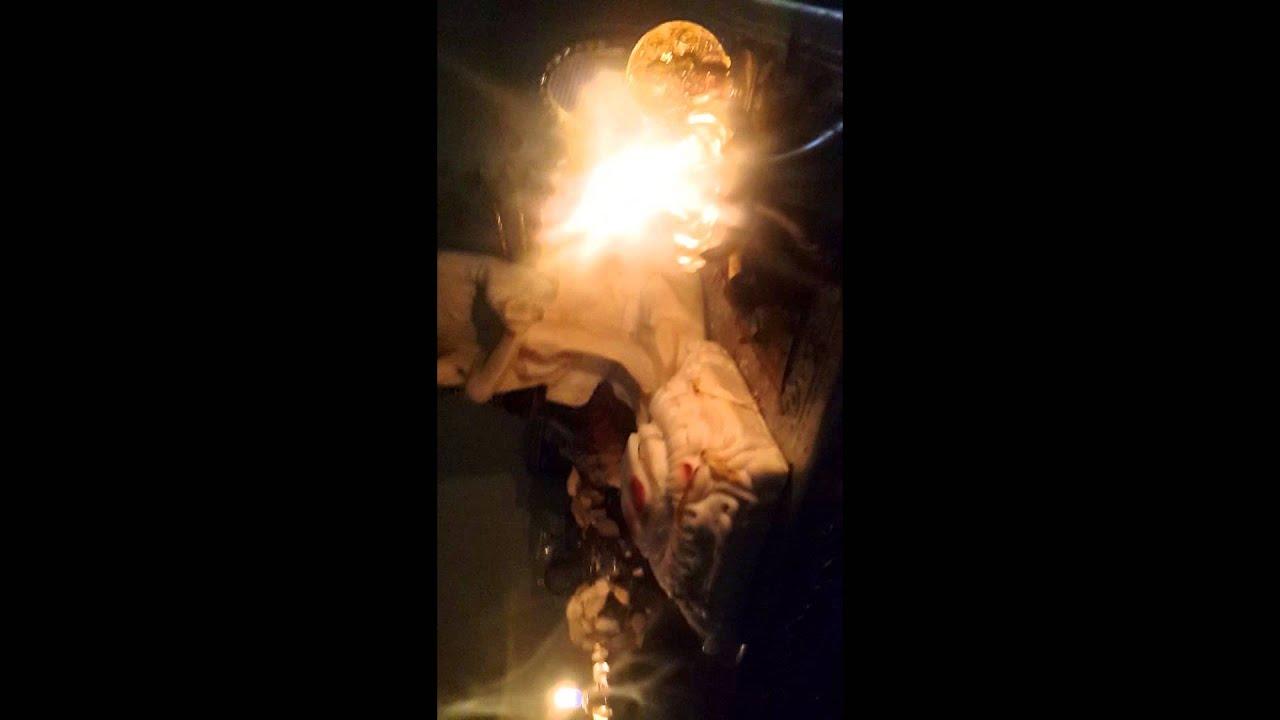 Shirdi Sai Baba Miracles Photos