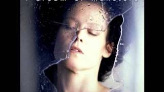 Salvosuper I Dream Of Monsters Remix Of Jerry Goldsmith's Alien Theme