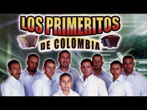 Esperma Y Ron - Los Primeritos De Colombia