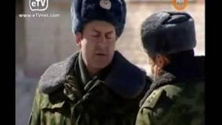 Солдаты-2...