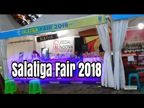 salatiga-fair-2018