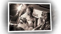 Los Angeles Affordable Wedding Photographers - Top Budget Wedding Photographyr in Los Angeles 90401