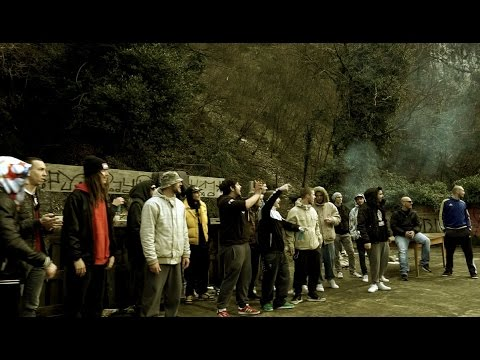 Download 051 CYPHER [Official Video]