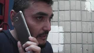 После суда наш брат позвонил супруге, она сообщила ему о том, что его мать вернулась к Аллаху с.т.