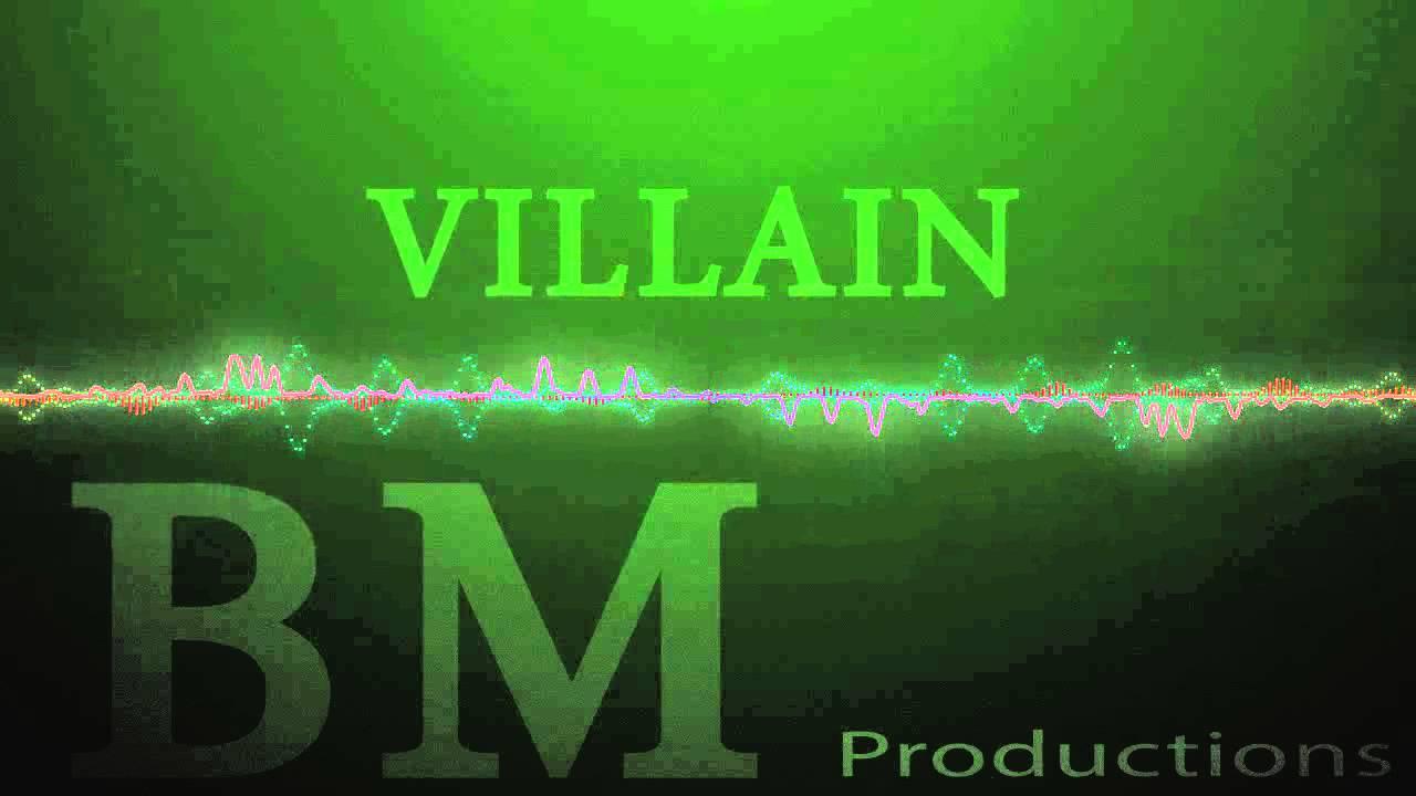 free rap beat villain patrick bang parodie instrumental youtube. Black Bedroom Furniture Sets. Home Design Ideas