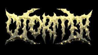 OTORITER - NEW SONG PREVIEW 2012(live)