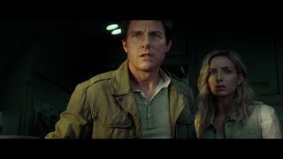 The Mummy (2017) - Trailer