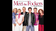 meet the fockers soundtrack list