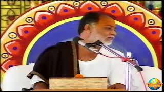 Day 1 - Manas Manas Bhagati Sutra (Part 4) | Ram Katha 565 - Moradabad | 14/03/2001 | Morari Bapu