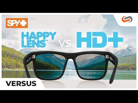spy-happy-lens-vs-hd+-lens-tech