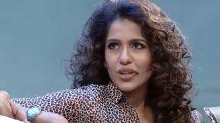 Ivide Ingananu Bhai I Ep 2 with Renjini Haridas I Mazhavil Manorama