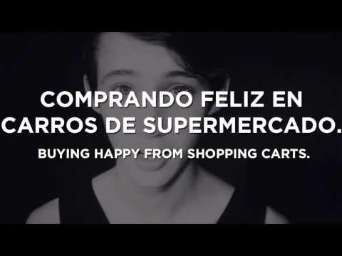 Troye Sivan - Happy Little Pill [Traducida al Español/Lyrics]