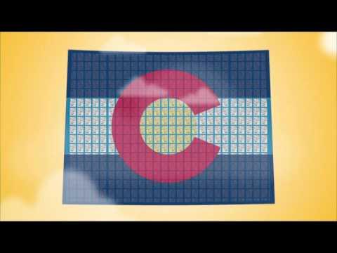 Colorado Drug Card Commercial - Denver Metro Chamber of Commerce