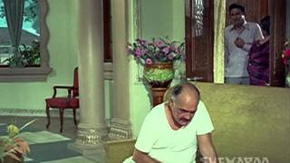 Om Prakash Must Watch Comedy Scenes - No Problems - Joroo Ka Ghulam