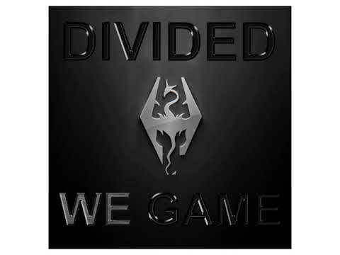 DWG - United We Stand (001)