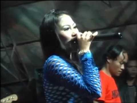 OM MUSICA BOYOLALI- CINTA YANG PALSU -NOVI