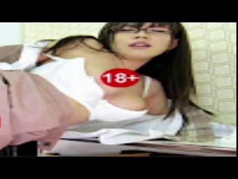 sex vidio indonésia vídeo porno indonésia vidio bokep indo
