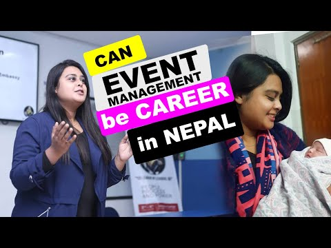 FAIJA PARWEEN | OPEN SPACE NETWORK | EVENT MANAGEMENT COMPANIES IN NEPAL | THIS IS MY DIARY