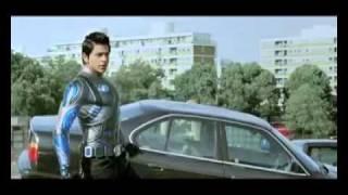 RaOne (2011) Movie trailer | Shahrukh Khan | Kareena Kapoor  ( Finaly )