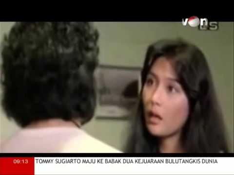 Cut Bray - Identitas Music & Fashion Tempo Dulu