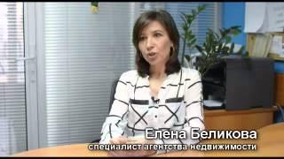 Продажа квартиры по доверенности 1904 2014(, 2014-04-18T09:12:02.000Z)