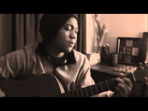 Let It Be Me (Everly Brothers Cover) - Otan Vargas