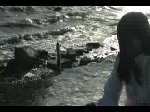 xbxrx - ear ever hear [OFFICIAL MUSIC VIDEO]