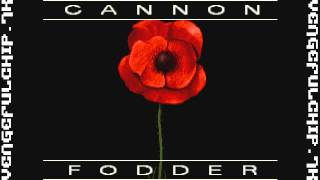 Cannon Fodder - 3DO Soundtrack